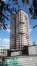 3 700 000 Руб., Предлагаю трех комнатную квартиру площадью 77.8 кв.м., Купить квартиру в новостройке от застройщика в Раменском, ID объекта - 321503228 - Фото 2