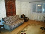 Сдается 1-комнатная квартира ул. Институтская д.2а - Фото 4