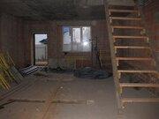 Таунхаус 191 кв.м. +2 сотки в черте г.Раменское ИЖС - Фото 2