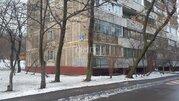 Продажа квартир ул. Каховка