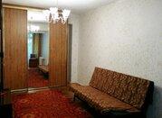 Однокомнатная квартира сдается - Фото 4