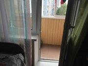 Продажа двухкомнатной квартиры в экологически чистом районе Тушино - Фото 3