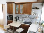 Квартира в Дзинтари, Купить квартиру Юрмала, Латвия по недорогой цене, ID объекта - 316331521 - Фото 10
