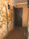 2-к квартира 43,9м2 Краснозаводск, 1 Мая 53 - Фото 3