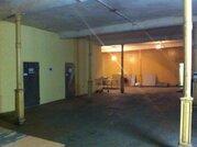 Сдам, индустриальная недвижимость, 264,0 кв.м, Канавинский р-н, .