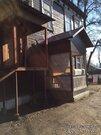 Дом Сергиево-Посадский р-н, Сергиев Посад - Фото 3