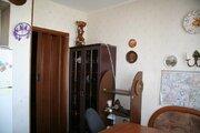 2-х комнатная распашонка м.Бабушкинская ул. Ленская - Фото 5