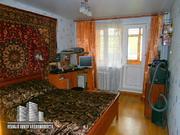 3к. квартира, г. Дмитров ул. Маркова д. 41 - Фото 5