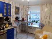 Прекрасная просторная 1кв 45м с огромной кухней у метро Купчино - Фото 5