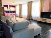 Продажа квартиры, Улица Клавкалтиню - Фото 4