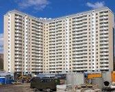 Продажа квартиры, м. Алексеевская, Ул. Мытищинская 3-я