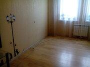 Двухкомнатная квартира евроремонт с мебелью ул. Славянская 15, Купить квартиру в Белгороде по недорогой цене, ID объекта - 320588721 - Фото 13