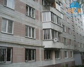 Продаётся 1-комнатная квартира в центре Дмитрова - Фото 1