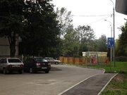 4-ком квартира, Новая Москва, п. Киевский - Фото 2