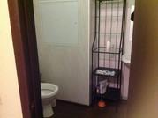 Продажа 1-комнатной квартиры в Химках - Фото 3