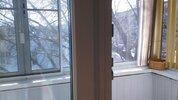 Продается 1-к квартира (современная / повышенной комфортности) по . - Фото 3