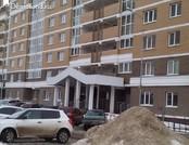 """Продается крупногабаритная 1-к квартира с удобной на мкрн """"Елецкий"""". - Фото 1"""