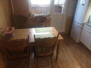 Продается трехкомнатная квартира с панорамным видом - Фото 1