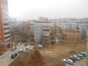 3 500 000 Руб., 4комнатная квартира в центре, ул.Высоковольтная, д.18, г.Рязань., Купить квартиру в Рязани по недорогой цене, ID объекта - 306879170 - Фото 15