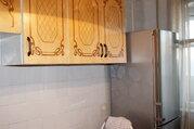 5 700 000 Руб., Продается 3-х комнатная квартира в центре города Домодедово, Купить квартиру в Домодедово по недорогой цене, ID объекта - 318112226 - Фото 12