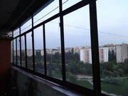 Двухкомнатная квартира 91 серии - Фото 2