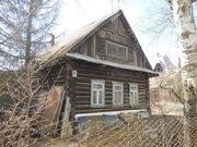 Дом в Новосергиевке на уч. 20 сот. ИЖС - Фото 2