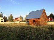 Дача в с. Тропарево, Минское ш. - Фото 3