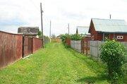 Земельный участок в г. Струнино - Фото 2