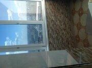 Продажа квартиры, Реутов, Ул. Комсомольская, Купить квартиру в Реутове по недорогой цене, ID объекта - 318680382 - Фото 12