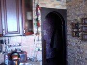 Продается 3-я квартира с евроремонтом на ул. Коллективная - Фото 5