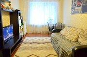 Продается 2-к квартира, г.Москва, ул.Сумской проезд, д.5к3 - Фото 1