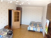 Продам Однокомнатную квартиру на мвд - Фото 1