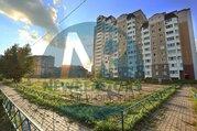 Продается 2 комнатная квартира в поселке Развилке - Фото 2