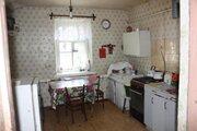 Жилой дом, 35км от МКАД.газ, свет, вода. Отопление агв - Фото 2