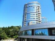 Продажа квартир в Сочи - Фото 5