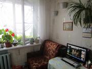1-к квартира, 36 кв.м, Царицыно - Фото 3