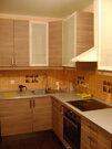 2-х комнатная квартира в г. Раменское, ул. Дергаевская, д. 12 - Фото 1
