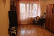 Продается 1-но комнатная квартира в г. Щелково, ул. Полевая 16а - Фото 1