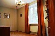 Продается 4х уровневый дом площадью 375 кв.м. на участке 10 соток