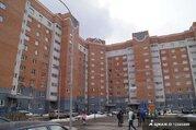 Продаю2комнатнуюквартиру, Дзержинск, улица Комбрига Патоличева, 37а