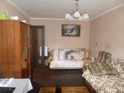 Однокомнатная квартира в Балашихе - Фото 5