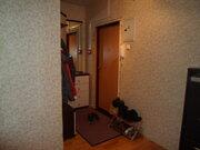 1-ком квартира 38 кв.м Пионерская 30к5 - Фото 3