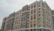Продам 3-комн. квартиру вторичного фонда в Октябрьском р-не - Фото 1