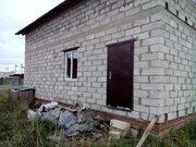 Дом 200 м2 на участке 8 соток - Фото 5
