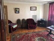Дом 200кв.м Дубровицы - Фото 3