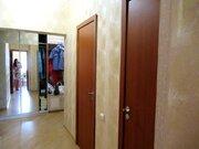 Продам квартиру с отличным ремонтом!, Купить квартиру в Санкт-Петербурге по недорогой цене, ID объекта - 318433533 - Фото 12