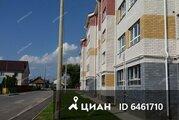 Продаю1комнатнуюквартиру, Бор, улица Степана Разина, 24
