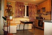 Продам 2-.к.кв-ру 40кв.м.ул.Рощинская 27., Купить квартиру в Екатеринбурге по недорогой цене, ID объекта - 318027219 - Фото 13