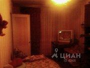 Сдаюкомнату, Красногорск, улица Ленина, 38