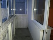 Продам 3-комн. Копылова 21 - Фото 4